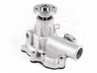 Case-IH DX60 vízszivattyú (1)