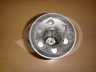 hidraulikaolaj szűrő japán kistraktorokhoz KA-H111 (1)