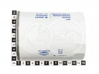 hidraulikaolaj szűrő japán kistraktorokhoz KA-H117 (1)