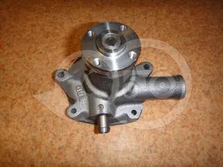 Hinomoto C142 vízszivattyú (1)