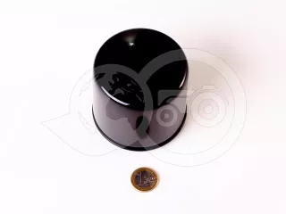 Hinomoto E204 szűrőkészlet (1)
