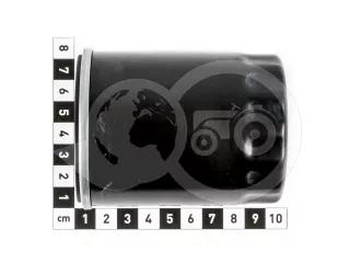 Honda TX22 szűrőkészlet (1)