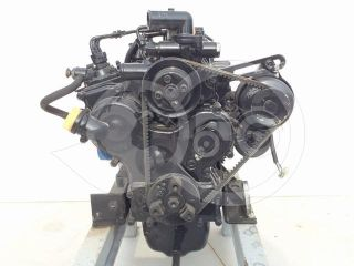 Dízelmotor Yanmar 3TN63 (1)