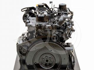 Dízelmotor Yanmar 3TN75 (1)