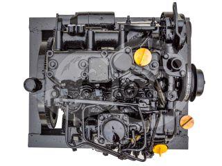 Dízelmotor Yanmar 3TN75 (4)