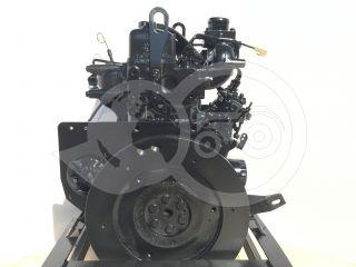 Dízelmotor Yanmar 3TN82 (1)