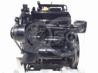 Dízelmotor Yanmar 3TN66 (2)