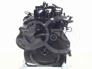 Dízelmotor Yanmar 3TN66 (3)