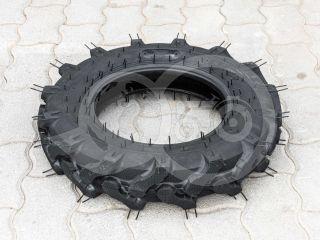 Kistraktor gumi 5.00-12 (0)