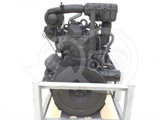Dízelmotor Iseki E3CD Turbo (3)