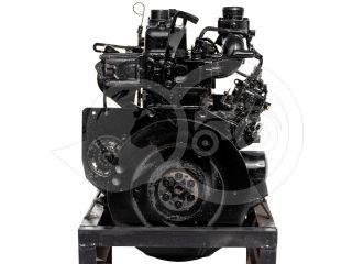 Dízelmotor Yanmar 3TN84 (1)