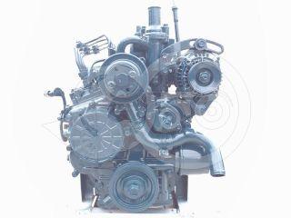 Dízelmotor Kubota V1405 (1)