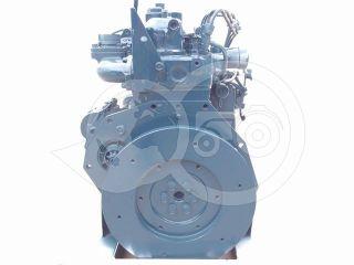Dízelmotor Kubota V1405 (3)