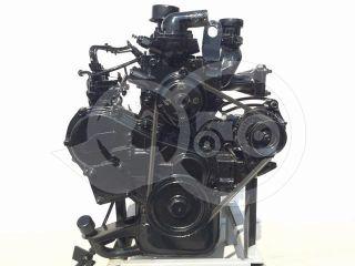 Dízelmotor Iseki E3AF1 (1)