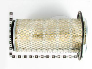 légszűrő betét japán kistraktorokhoz KA-A-Foton (4)