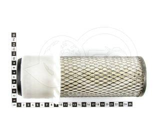 Iseki TS1610F szűrőkészlet (3)