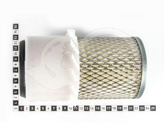 Iseki TU1700F szűrőkészlet (3)