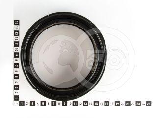 Shibaura SU1540D szűrőkészlet (3)