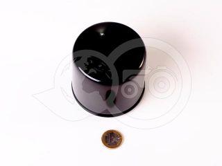 Hinomoto E224 szűrőkészlet (8)