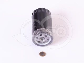 Hinomoto E2804 szűrőkészlet (3)