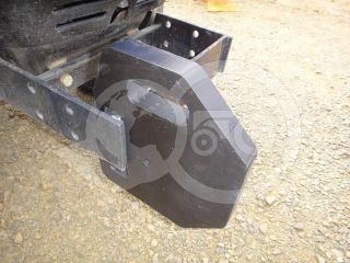 Orrsúly 9 kg-os, japán kistraktorokhoz (3)