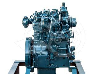 Dízelmotor Kubota Z482 (0)