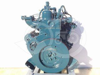 Dízelmotor Kubota D782 (1)