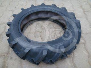 Kistraktor gumi 6.5/75-14 (0)