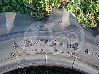 Kistraktor gumi 6.5/75-14 (1)