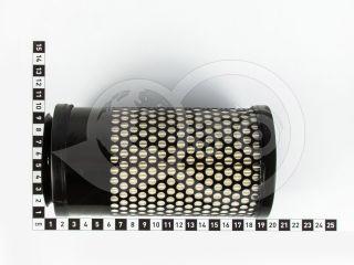 Kubota B92 szűrőkészlet (3)