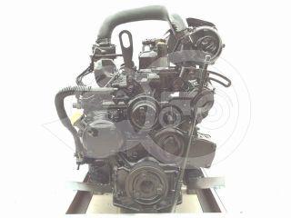 Dízelmotor Yanmar 3TNE84T (1)