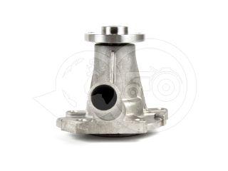 Kubota B1402 vízszivattyú (2)