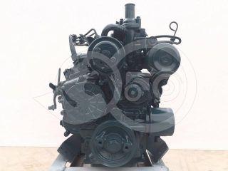 Dízelmotor Kubota V1505 (1)