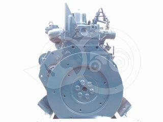 Dízelmotor Kubota V1505 (3)
