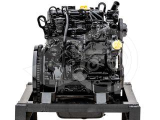 Dízelmotor Yanmar 3TNA68 (0)