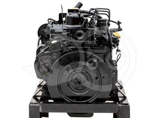 Dízelmotor Yanmar 3TNA68 (1)