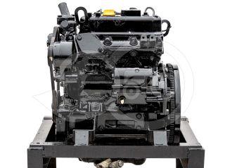 Dízelmotor Yanmar 3TNA68 (2)