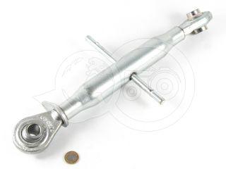 3. pont felfüggesztő orsó 390-550 mm (1)