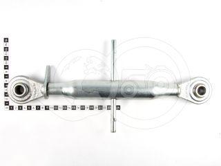 3. pont felfüggesztő orsó 390-550 mm (2)