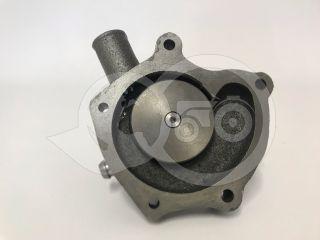 Hinomoto C172 vízszivattyú (1)
