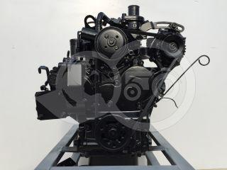 Dízelmotor Iseki E3CC (3)