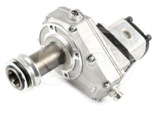 Hidraulika szivattyú, tlt hajtású, kistraktorhoz, hajtóművel (0)