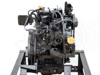 Dízelmotor Yanmar 2TNE68 (0)
