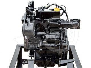 Dízelmotor Yanmar 2TNE68 (2)