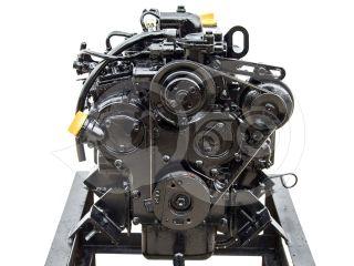 Dízelmotor Yanmar 2TNE68 (3)