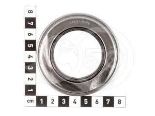 Kuplung Kinyomócsapágy (Iseki TX1500) (2)