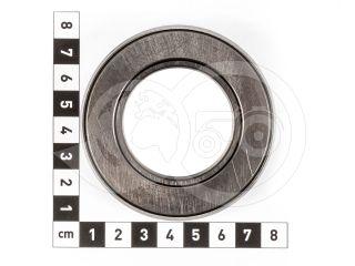 Kuplung Kinyomócsapágy (Iseki TX1500) (3)