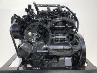 Dízelmotor Yanmar 3T70B (0)