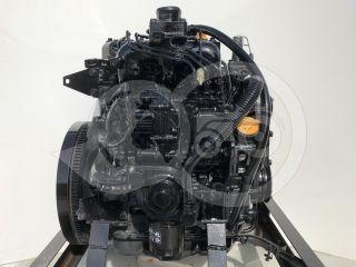 Dízelmotor Yanmar 3TNE88 (0)