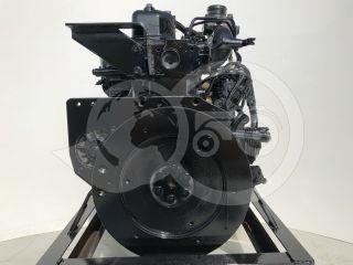 Dízelmotor Yanmar 3TNE88 (1)